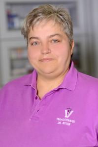 Monika Höhmann