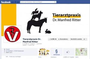 facebook-seite-ritter